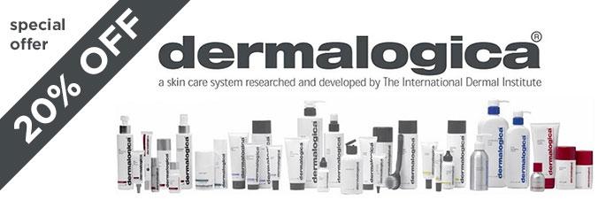 dermalogica-special-offer