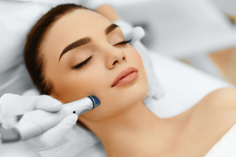 Microdermabrasion-New-Agel-Medical-Clinic-Kitchener-Cambridge-Ontario-Skin-Resurfacing
