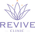 Revive Beauty & Laser Clinic