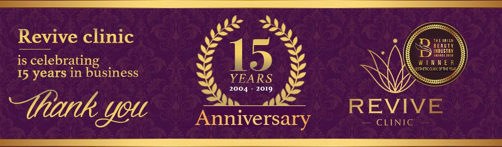 15-anniversay web banner