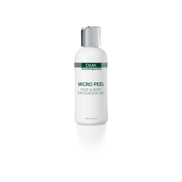 DMK Micro Peel 180ml
