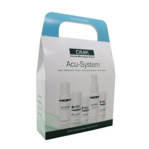 Fundamentals Kit – Acu System