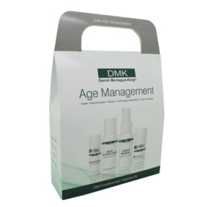 Fundamentals Kit – Age Management