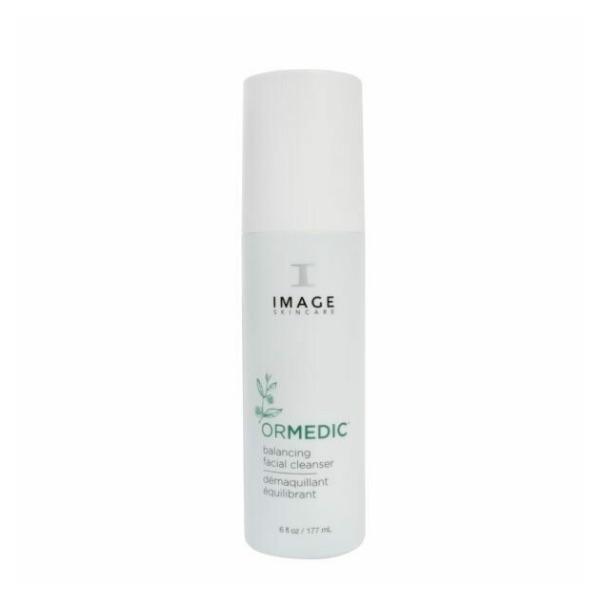 Image Skincare Ormedic Balancing Facial Cleanser 177ml