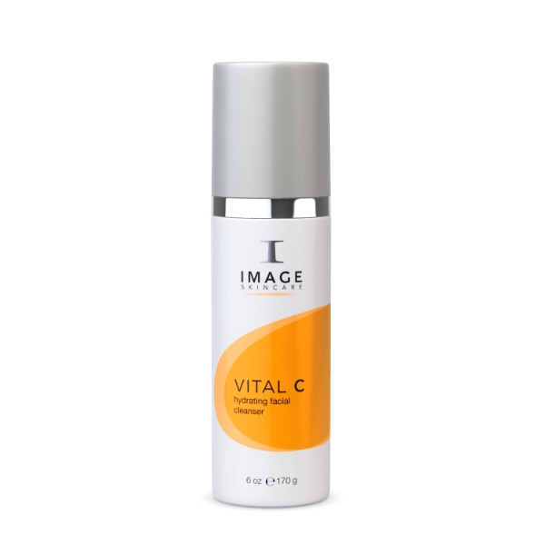 Image Skincare Vital C Hydrating Facial Cleanser 170ml