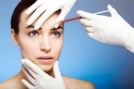 Platelet Rich Plasma Therapy revive clinic