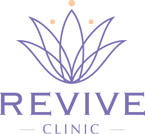 Revive, Aesthetic Skin Clinic, Portlaoise