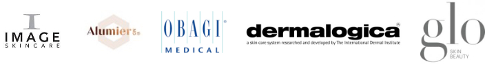 revive clinic products