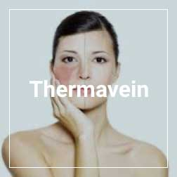 thermavain