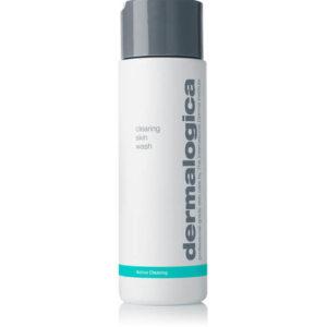 Clearing Skin Wash 250ml