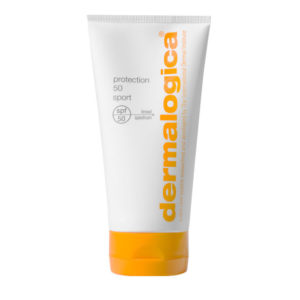 Protection 50 Sport SPF50 157ml