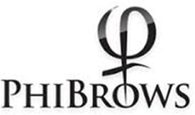 phibros-logo