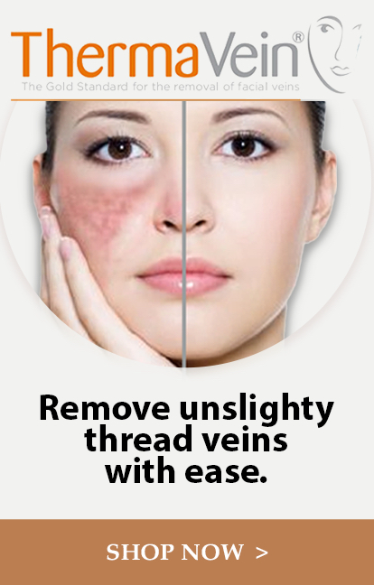 thermavein revive clinic
