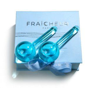 Fraicheur Paris